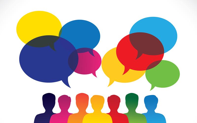Peer to peer learning, peer to peer review, peer to peer knowledge sharing, peer to peer experience sharing