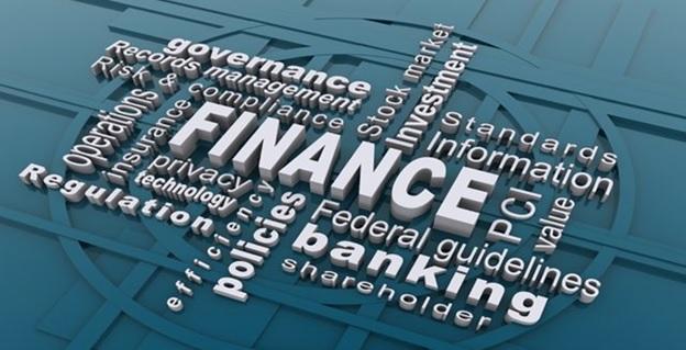 Finance, Finance tool