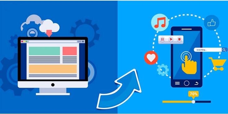 Website, app, application, useful application, list of application