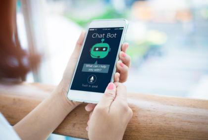 Chat - Bot, Live Chat - Bot