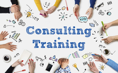 IT training, IT consulting, SAP training, Uplatz IT training