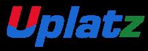 Uplatz Blog