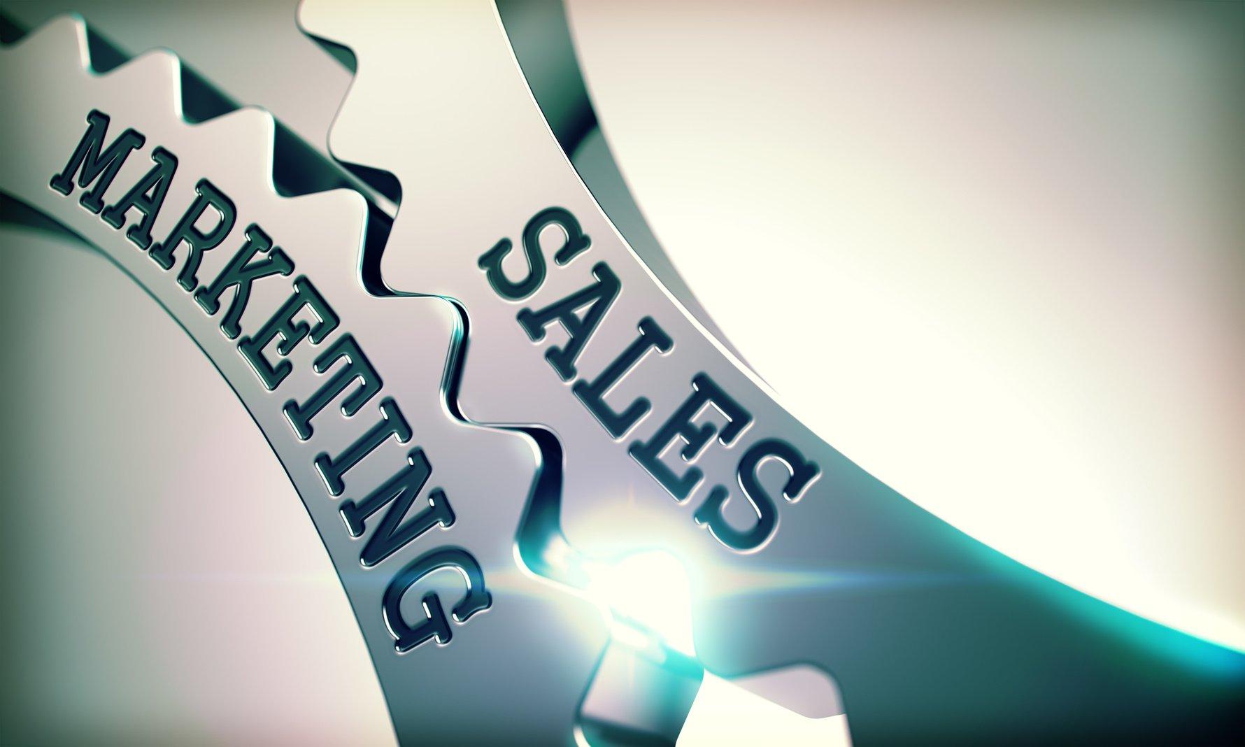 SAP Sales and Distribution (SAP SD) SAP Customer Relationship Management (SAP CRM)