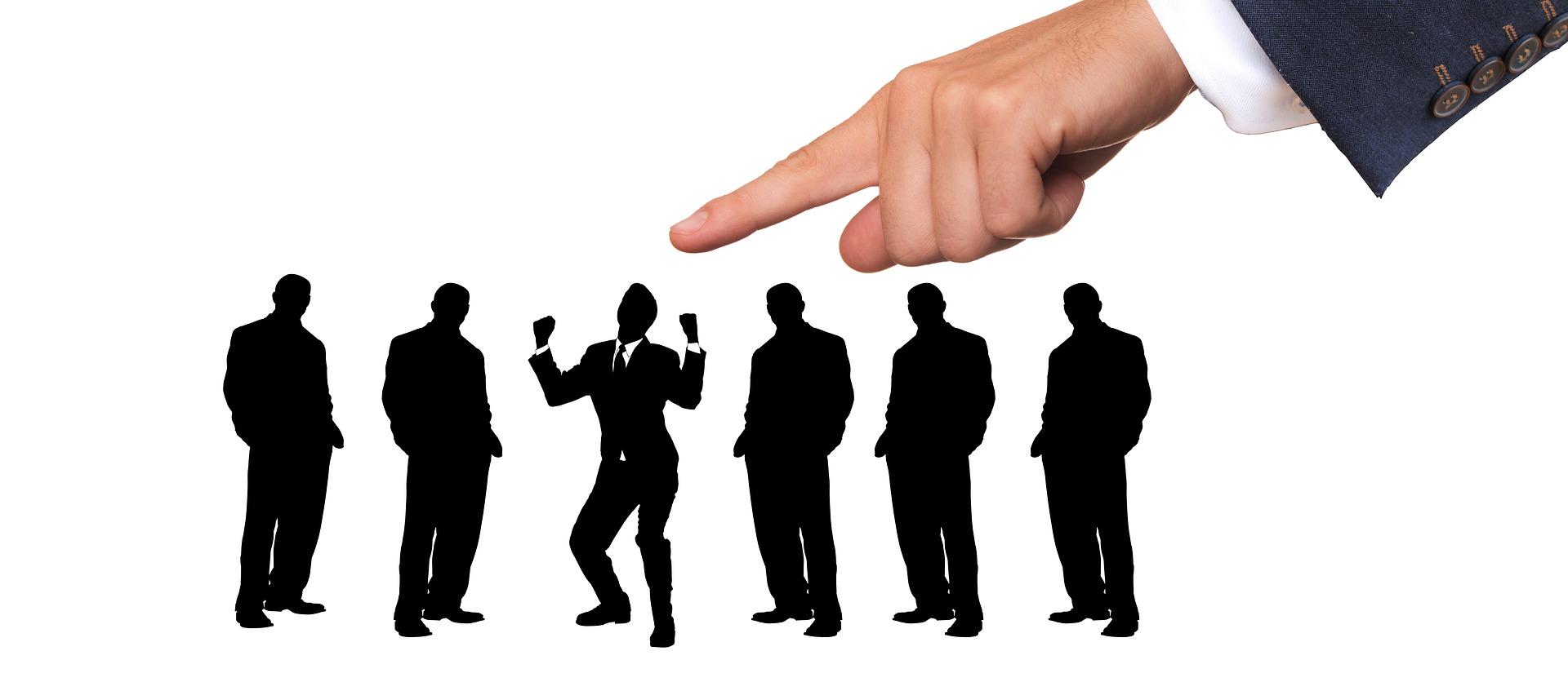 HR, Human resource, SAP HR, SAP HCM, SAP Human Capital Management