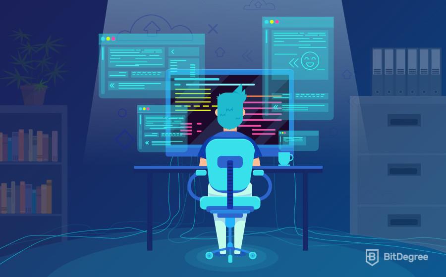Web developer, front-end web developers, Back-end-developers, developers job, coding, java scripting, css, html