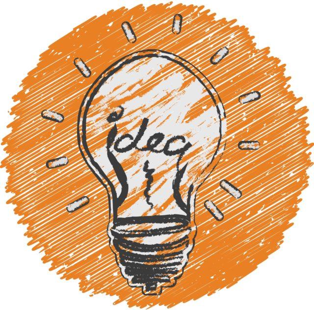 Online Business, business idea, Internet marketing, Start-up business, Entrepreneur, Tips for Online business, Business guide