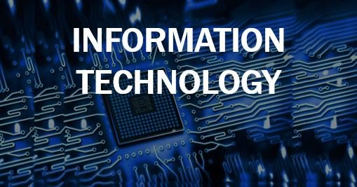 Information technology, IT, IT Consulting Firms