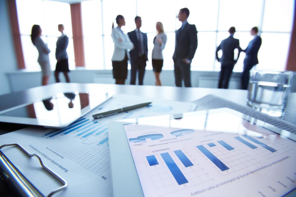 Online Investor, Online banker, Online fund raising