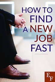 New job, Job Change, Find out jobs, Recruitment, Vacancy, Job search