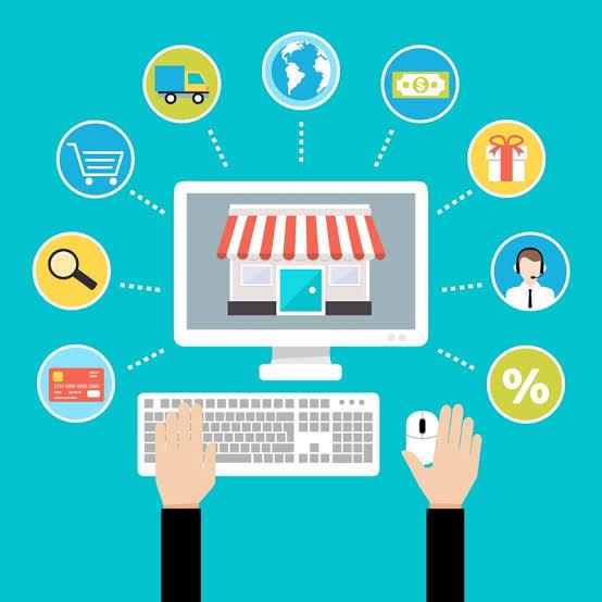 Online Business, e-Business, Internet business, entrepreneurs, ways to promote business online