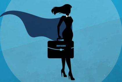 women career,career option for women, Job opportunity for women, independent women