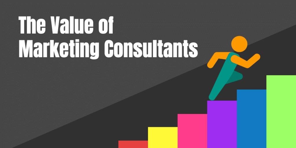Marketing consultants, marketing consultant jobs, online jobs, digital marketing consultant