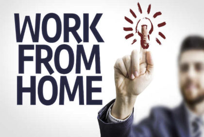 Work from home, Work at home, Remote location jobs, Online jobs, Freelancer, Jobs at home,. Work from home jobs, Job opportunity at home, home based jobs